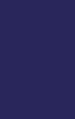 David Barnes Logo